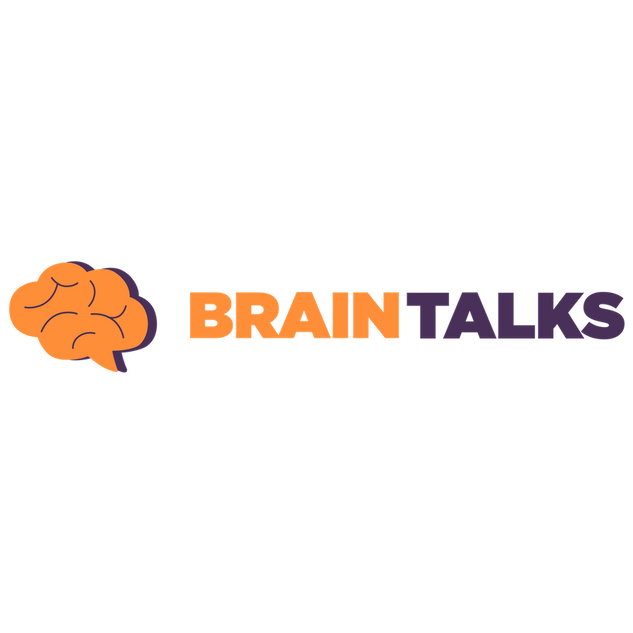 Logo Brain Talks.png