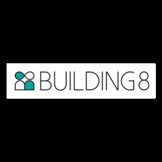 Logo Building 8.png