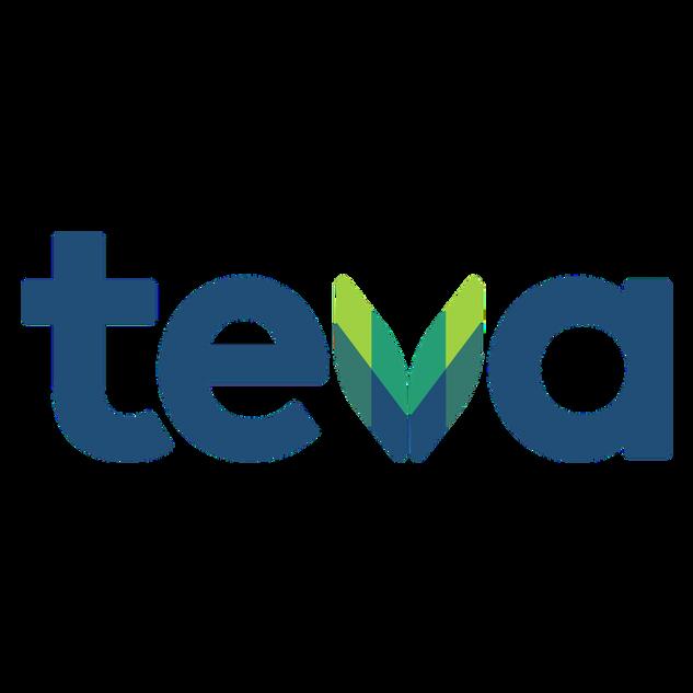Logo Teva Pharmaceutical.png
