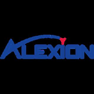 Logo Alexion.png