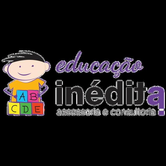 Logo Educação Inédita.png