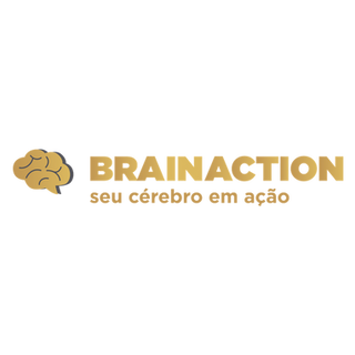 Logo Brainaction.png