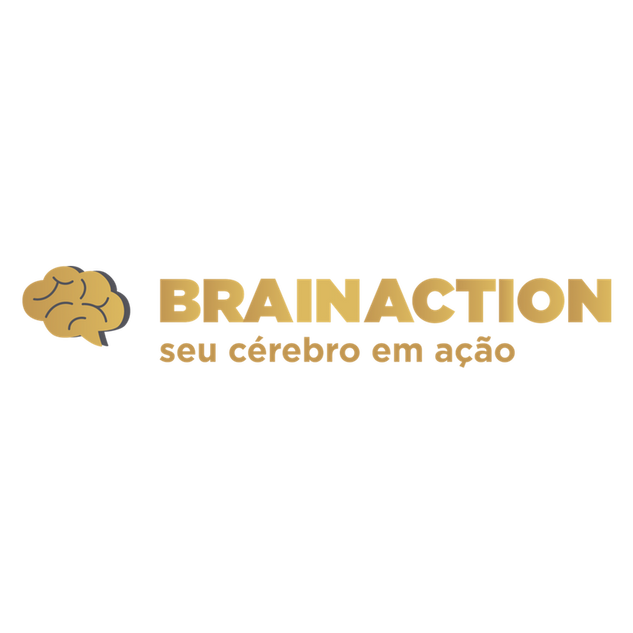Logo Brainaction.png
