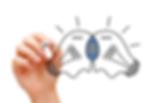 vídeos corporativos, vídeos animações, vídeos tutoriais, ead, e-learning, consultoria, sites