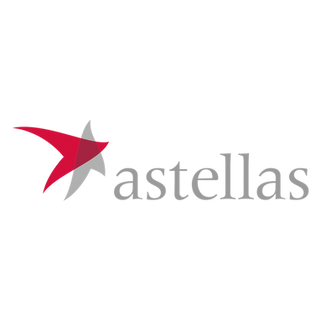 Logo Astellas.png