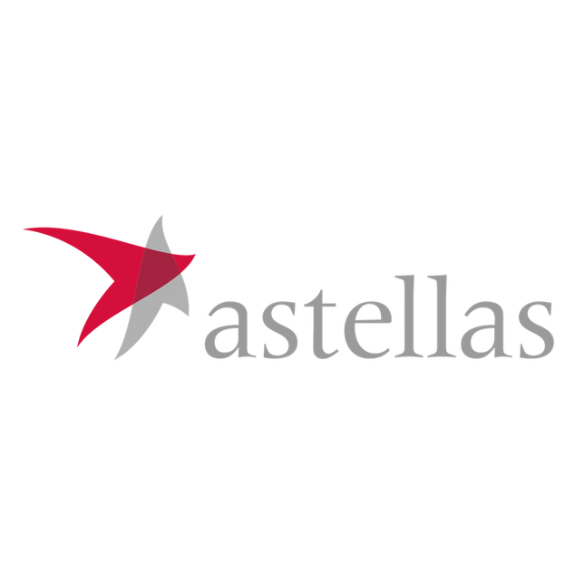 Logo Astellas.png