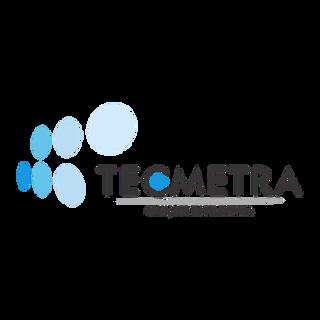 Logo Tecmetra.png