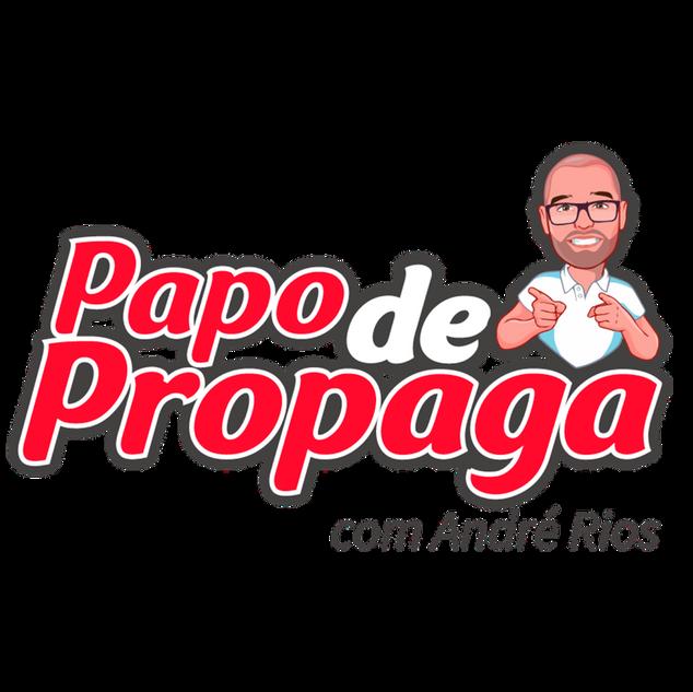 Logo Papo de Propaga.png