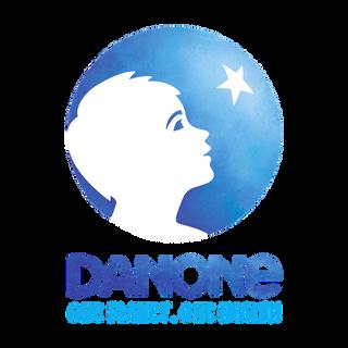 Logo_Danone_Águas.png