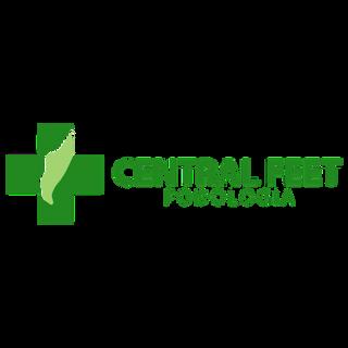 Logo Novo Central Feet .png