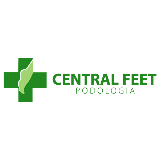Logo Novo Central Feet .png