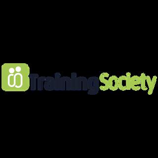 Logo Training Society.png