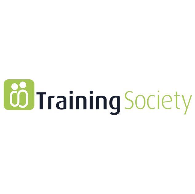 Logo Training Society.png