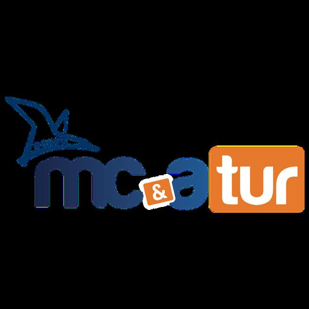 Logo MC&A Tur.png