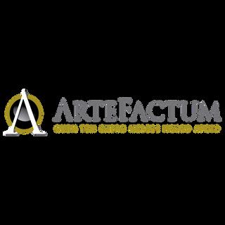 Logo ArteFactum.png