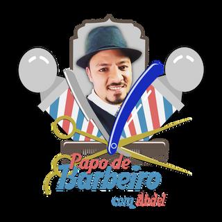 Logo Papo de Barbeiro.png