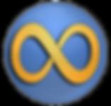 Logo Coplanning Films Sem Nome 2020 G.pn