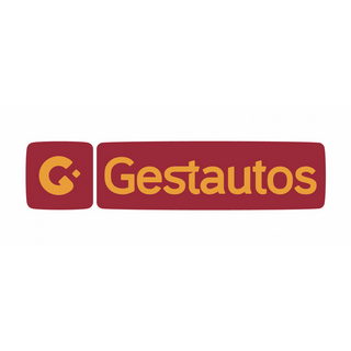 Logo Gestautos.png