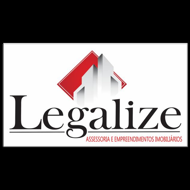 Logo Legalize.png