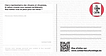 Carte-postal-still-standing-img-2-768x40