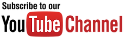 YouTube-Subscribe-Button-Transparent.png