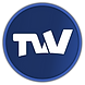 NEW-AVATAR-TVVNEWTORK.png
