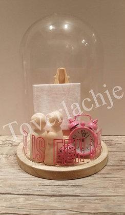 Geboorte set