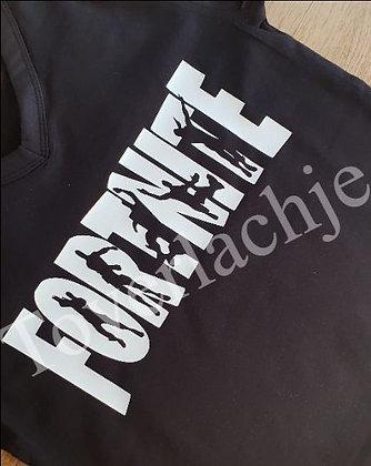 T-shirt 'Fortnite'