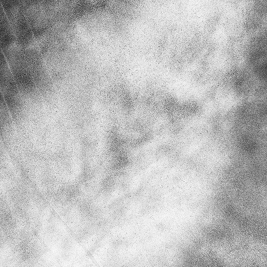 Spray Effect Lamb Nappa
