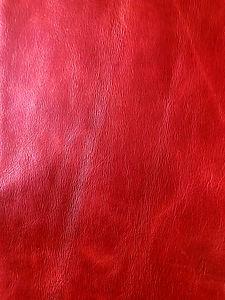 Red Caingorm.jpg