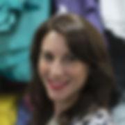 Bianca for website.jpg