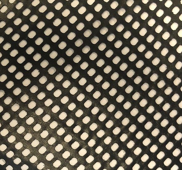 Perforated Lamb (large holes)