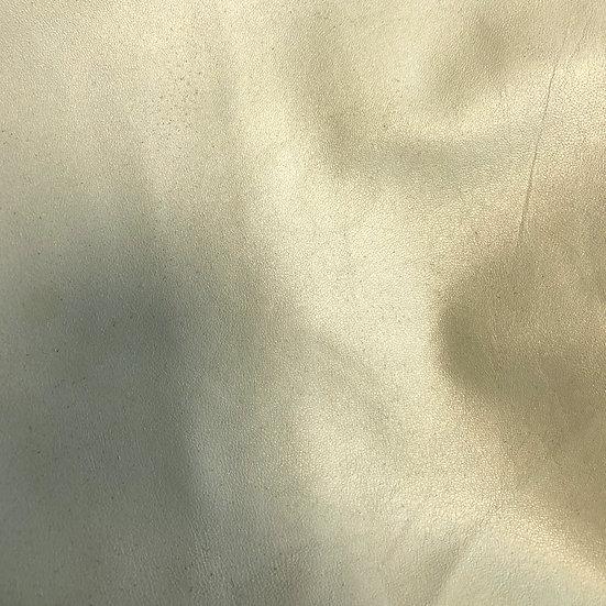 Pearlised Lamb Nappa