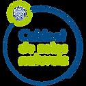 logo vert transparent copie.png