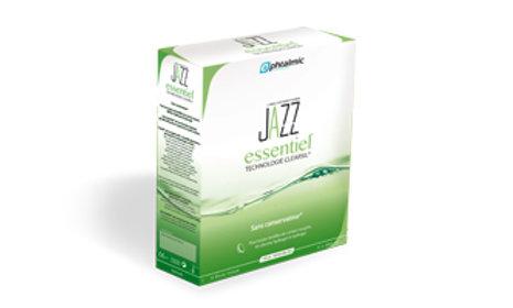 Pack Jazz Essentiel 3X360ML