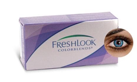 Freshlook Dimensions 2L