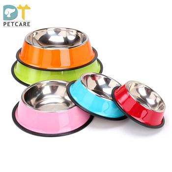 Wholesale-nonslip-stainless-steel-dog-bo