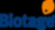 biotage-logo.png