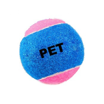 Durable-Quality-Grade-A-Pet-Tennis-ball.