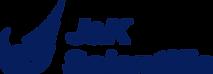 logo_jnkscientific.png