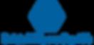 logo-bms.png