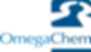 omegachem_logo.png