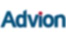 138905_Advion-logo-edited.png
