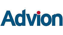 138905_Advion-logo-edited.png