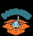 dogmates box logo.png