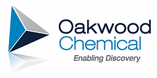 oakwood-chemical.png