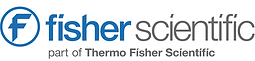 thumbnail_Logo Fisher Scientific.png