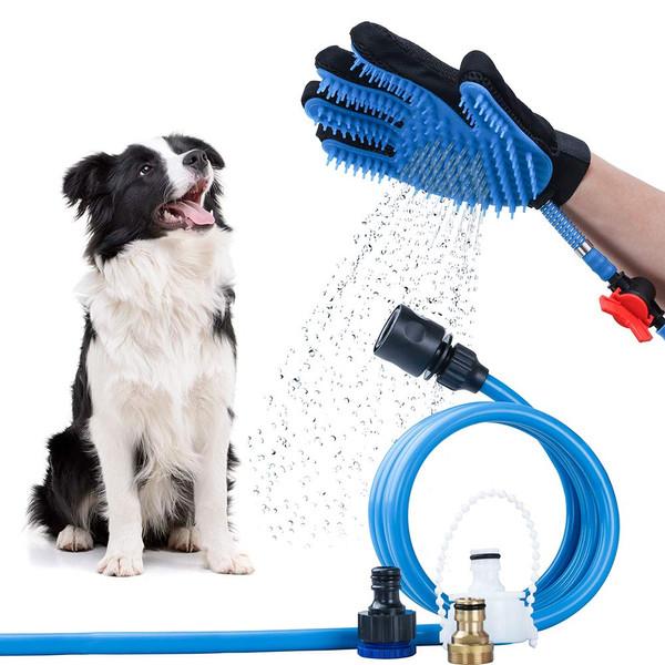 Pet-Washing-Grooming-Tools-Dog-Cat-Massa