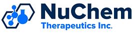 Nuchem.PNG