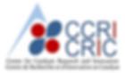 CCRI logo.png_itok=cDo5Gkpp.png